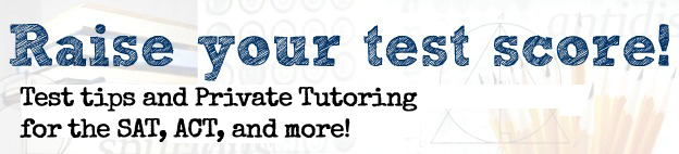 SAT and ACT Help | 713 Tutoring